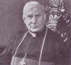 bishop_amigo