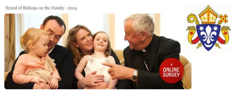 synodfamily