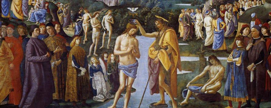 baptism-OLJC