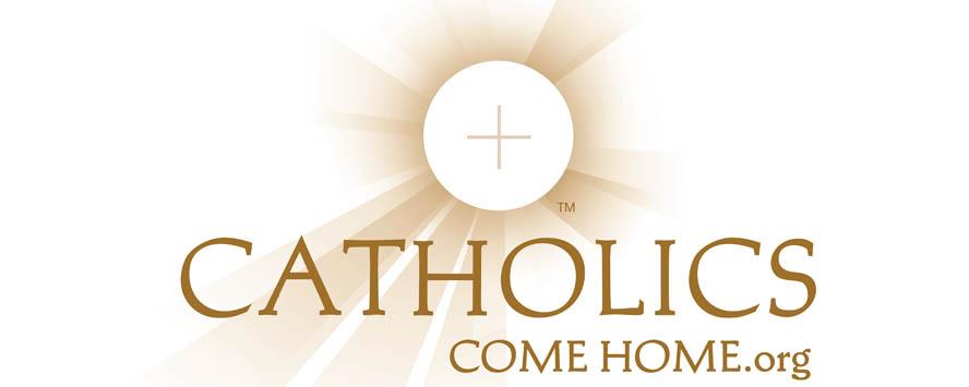 Catholics-come-home
